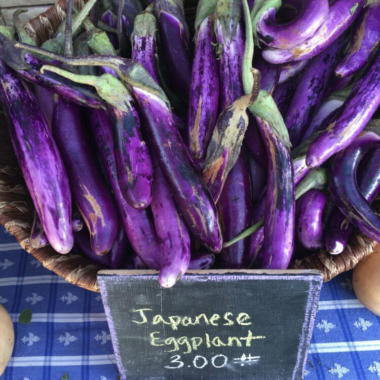 photo credit | gourmetmetrics